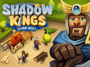 Goodgame - Shadow Kings -…