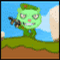 Happy Tree Friends: Flipp…