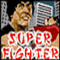 Super Figther