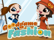 GoodGame - Fashion