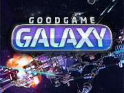 Goodgame - Galaxy